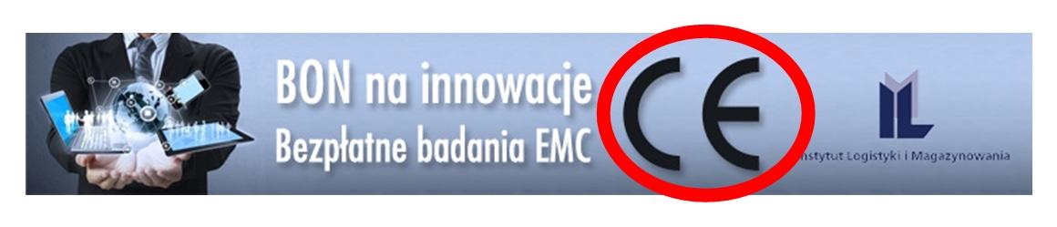 oznaczenie CE - ośmieszające błędy firm badawczych ILIM